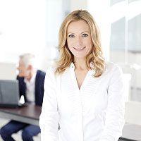 Shelia McCourtney wadic client