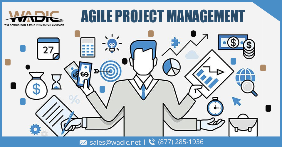Agile Project Management Governance Made Easy