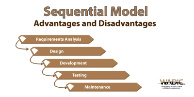 The Linear Sequential Model
