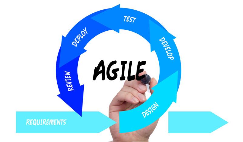 Limitations of Agile Software Development