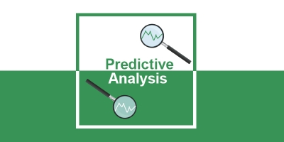 Predictive Analysis Tools and Techniques