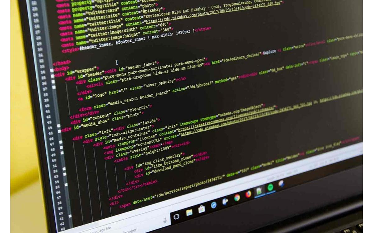 Ultimate Guide to Web Application Development Steps