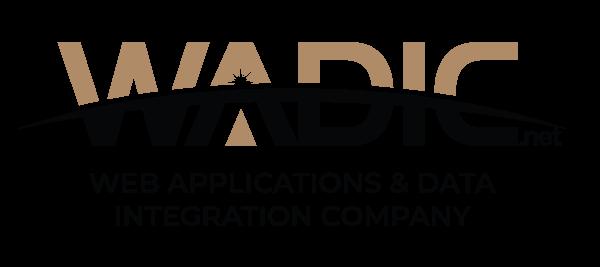 Wadic Blog