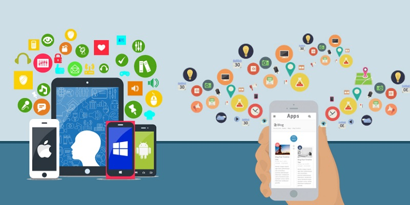 Mobile App Development Companies=Wadic