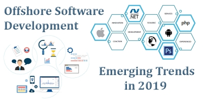 OffSure-Software-Development