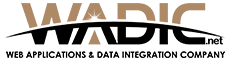 WADIC Logo
