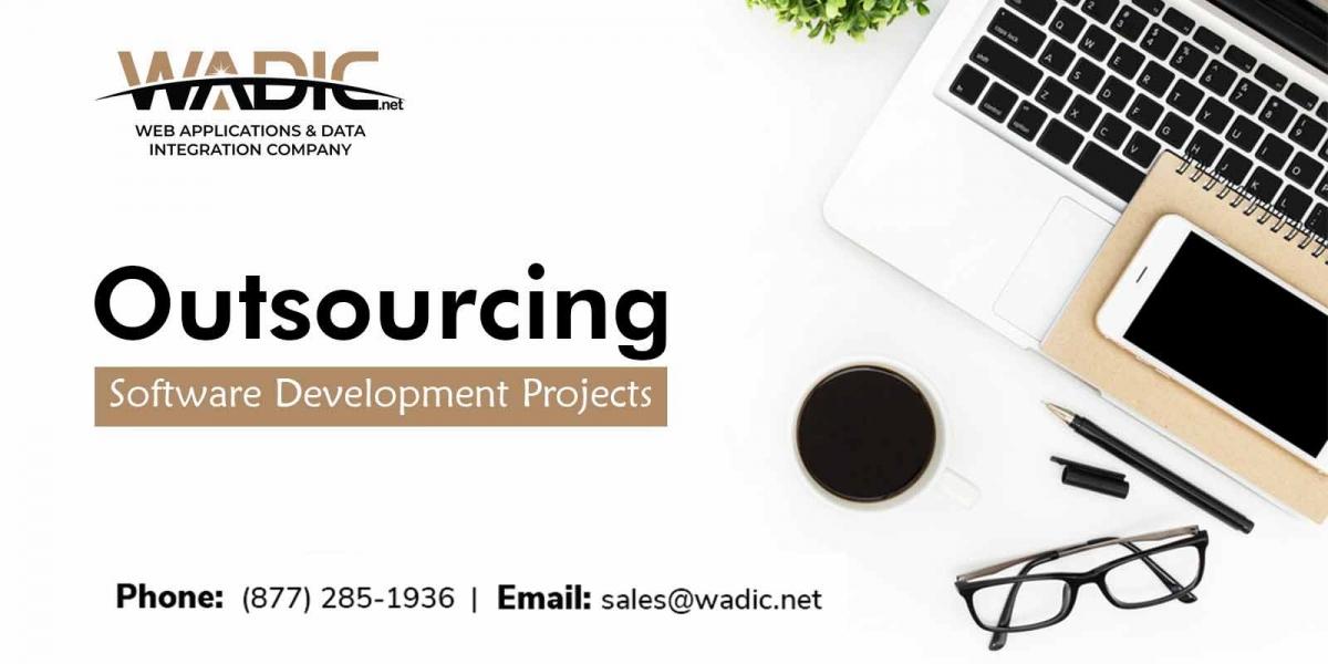 Software Outsourcing Software Development Projects Development Projects Available for Outsourcing