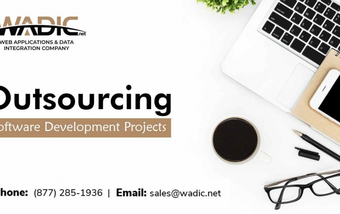Software Development Projects Available for Outsourcing