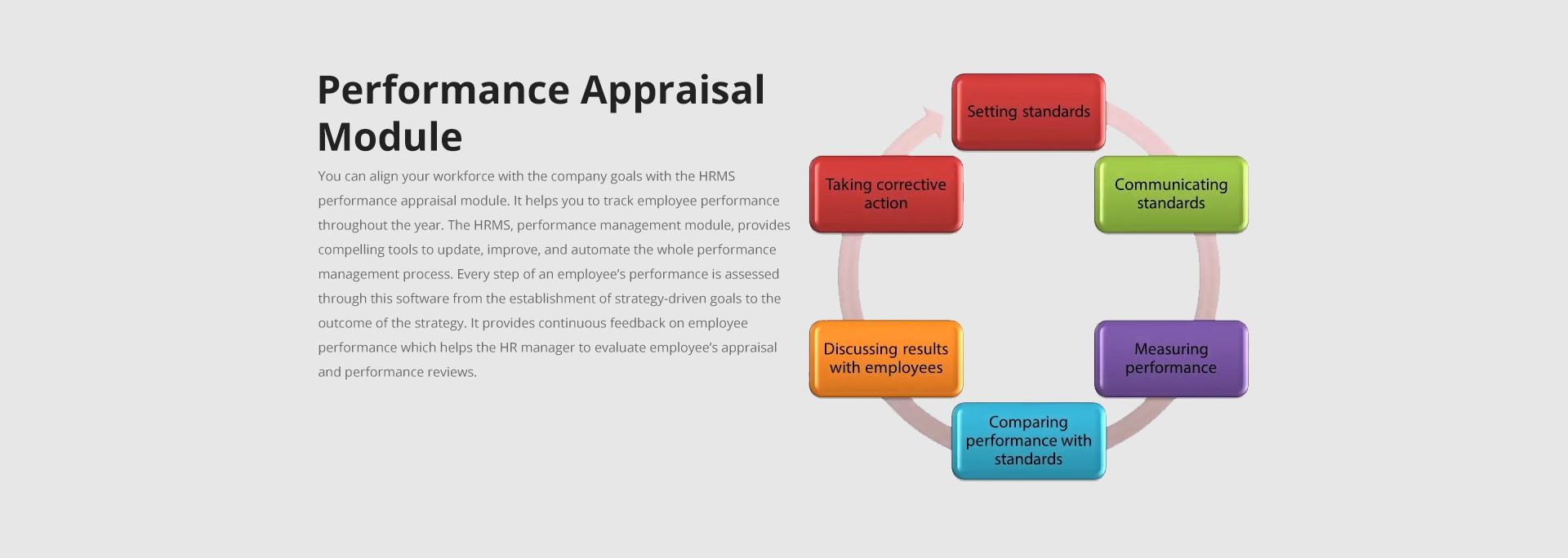 professional appraisal